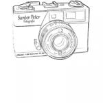 Santer Peter